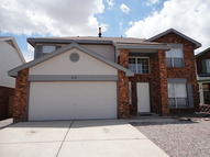 8140 Waterbury Place Nw Albuquerque NM, 87120