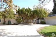 1324 Buckingham Drive Thousand Oaks CA, 91360
