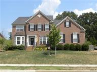 9706 Whispering Willow Ct Brentwood TN, 37027