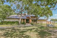 391 Pleasant Grove Rd. Elgin TX, 78621