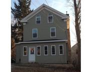 12 Cushing St North Brookfield MA, 01535