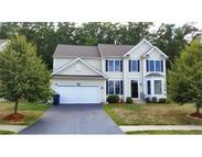 44 Aspen Ave South Grafton MA, 01560