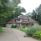 10622 52nd St Ct Milan IL, 61264