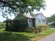 1128 State Highway 8 Mount Upton NY, 13809