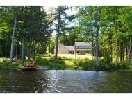 20 Rocky Point Hillsborough NH, 03244
