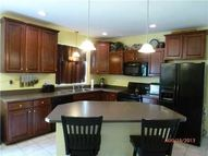 8319 Nw Shady Maple Drive Canal Winchester OH, 43110