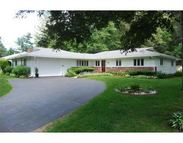 19 Harrington Road Framingham MA, 01701