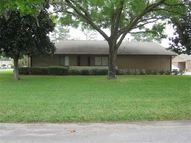 100 Pinesong Dr Casselberry FL, 32707