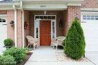 2641 Queensland Drive Ellicott City MD, 21042