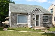 5323 W Leon Ter Milwaukee WI, 53216