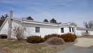 Address Not Disclosed Mc Alisterville PA, 17049