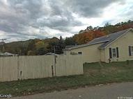 Address Not Disclosed Nelsonville OH, 45764