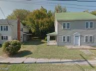 Address Not Disclosed Cambridge MD, 21613