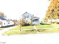 Address Not Disclosed Gibsonburg OH, 43431