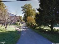 Address Not Disclosed Durhamville NY, 13054