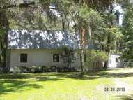 Address Not Disclosed Inverness FL, 34450
