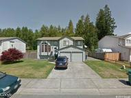 Address Not Disclosed Marysville WA, 98271