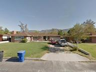 Address Not Disclosed San Bernardino CA, 92404