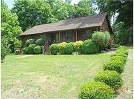 Address Not Disclosed Yanceyville NC, 27379
