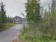 Address Not Disclosed North Pole AK, 99705