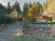 Address Not Disclosed Belfair WA, 98528