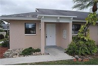 Address Not Disclosed Bonita Springs FL, 34135