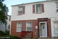 Address Not Disclosed Baltimore MD, 21206
