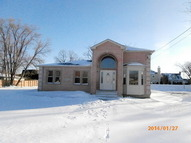 Address Not Disclosed Melrose Park IL, 60164