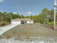 Address Not Disclosed Lehigh Acres FL, 33974