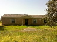 Address Not Disclosed Iola TX, 77861