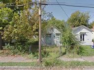 Address Not Disclosed Louisville KY, 40208