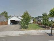 Address Not Disclosed Sutherlin OR, 97479