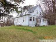 Address Not Disclosed Cannon Falls MN, 55009