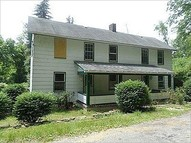 Address Not Disclosed Connellsville PA, 15425