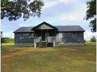 Address Not Disclosed Wrightsville GA, 31096