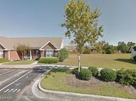Address Not Disclosed Wilmington NC, 28412