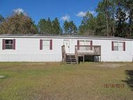 Address Not Disclosed Bunnell FL, 32110