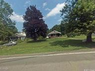 Address Not Disclosed East Schodack NY, 12063