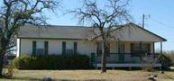 Address Not Disclosed Weatherford TX, 76088