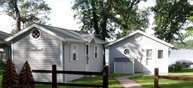 33308 Lone Pine Drive Browerville MN, 56438