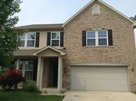 6528 Abby Lane Zionsville IN, 46077