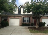 5006 Carleton Drive #36 Furnished Wilmington NC, 28403