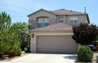 2924 Vanhorne Way Sw Albuquerque NM, 87121
