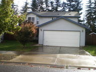 18817 Se 14th Way Vancouver WA, 98683
