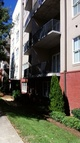 384 Ralph Mcgill Blvd #119 Atlanta GA, 30312