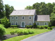 21 Beech St Northbridge MA, 01534