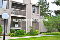 1658 East 5600 South Salt Lake City UT, 84121