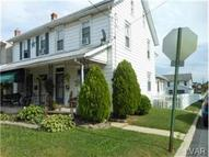 162 East Union Street Whitehall PA, 18052