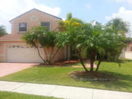 17444 Nw 11th Street Pembroke Pines FL, 33029