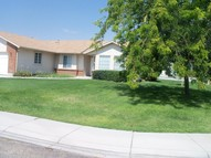2216 Pisces Drive Nampa ID, 83651